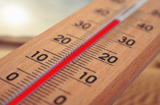 Efectele vremii asupra corpului tău: 10 semnale de alarmă pe care nu trebuie să le ignori