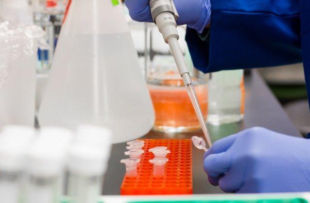 BREAKING România a depășit pragul de 5.000 de infectări cu Covid-19. Alți 82 de pacienți decedați