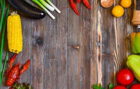 Alimente care reduc riscul atacului de panică și cele care pot...