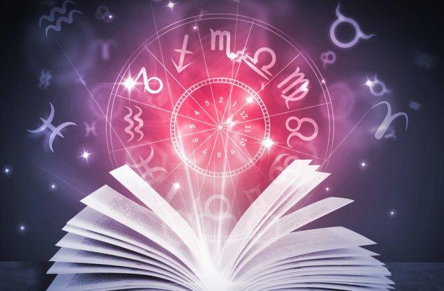 Horoscop 26 octombrie - 1 noiembrie 2020! Află ce îți rezervă astrele săptămâna aceasta