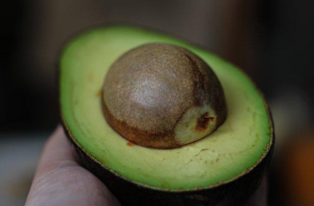 Semințele de avocado și proprietățile lor miraculoase: 3 preparate pentru îmbunătățirea sănătății și 4 trucuri de frumusețe