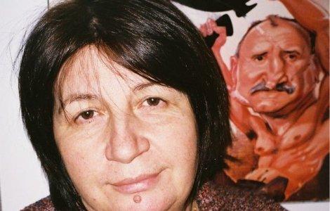 Magda Catone, propunerea PNL pentru funcția de viceprimar al...