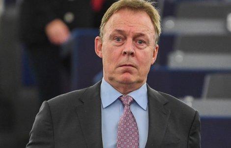 Vicepreședintele Parlamentului german a murit după ce i s-a făcut rău