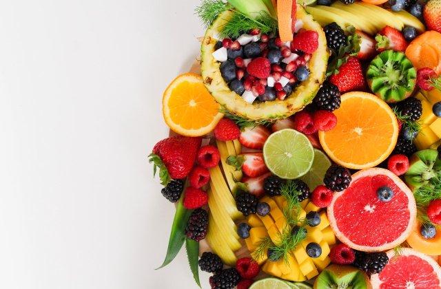 Care sunt semnele unui ficat mărit și ce alimente să consumi pentru vindecarea acestuia
