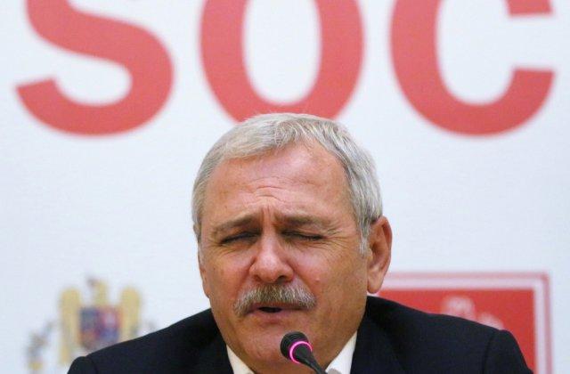 """Arsene și Ștefănescu i-au trimis lui Dragnea mesaje de ziua sa: """"Trebuie să reziști cu orice preț!"""""""