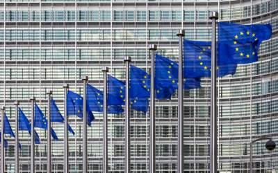 Comisia Europeană propune...