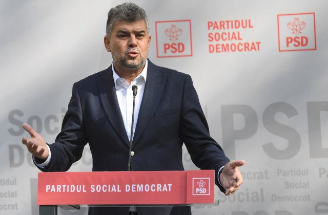 """Ciolacu îi cheamă pe liberali la o dezbatere despre Sănătate: """"Specialiștii PSD vs specialiștii PNL"""""""