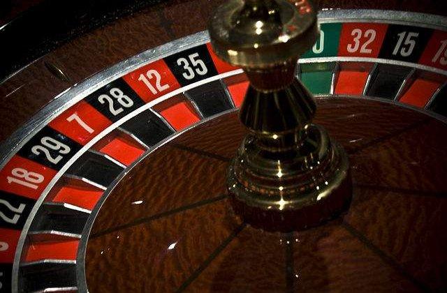 Cipru apeleaza la cazinouri pentru a-si reface reconomia