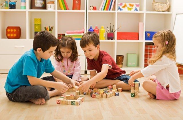 Învață-ți copilul să aibă răbdare: 5 metode care cu siguranță vor da rezultate