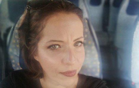 """Bloggeriță, experiență de coșmar în carantină: """"Am fost abuzată fizic"""""""