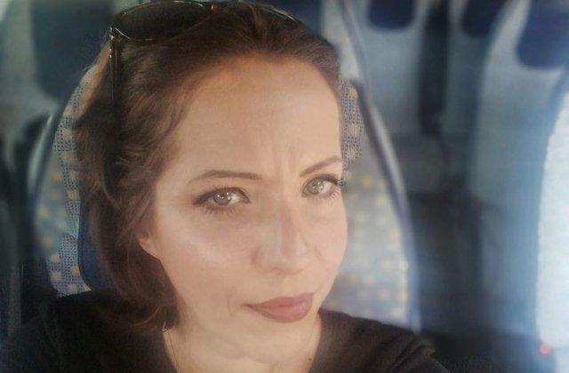 """VIDEO Bloggeriță, experiență de coșmar în carantină la Cluj: """"Am fost îmbrâncită, strânsă cu ușa, abuzată verbal"""""""