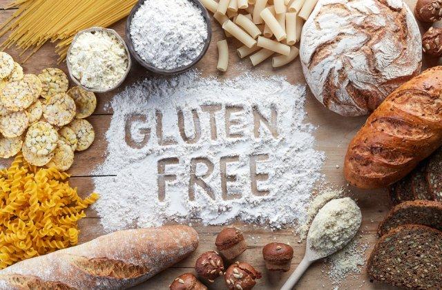 Ai grijă de sănătatea ta! 9 semne ca ești sensibil la alimentele care conțin gluten