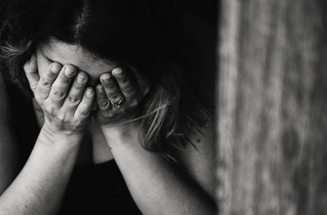 Depresia: cum poate fi prevenită