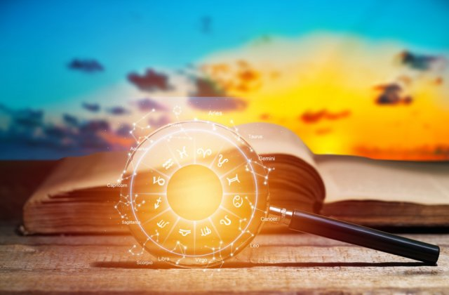 Horoscopul săptămânii 2-8 noiembrie 2020! Află ce îți rezervă astrele