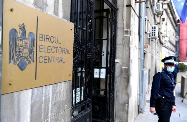 Mai multe ONG-urile solicită ca BEC să desfășoare public ședințele pentru alegerile parlamentare