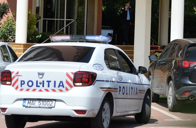 Autoritățile din Timiș propun carantinarea a 9 localități din județ