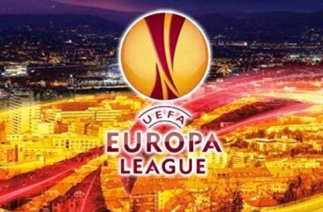 Chelsea Londra si Fenerbahce Istanbul, aproape de finala Europa League