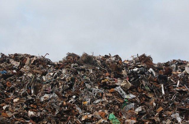 Noi nereguli la Eco Burn Prahova! Societatea a primit o amendă în valoare de 100.000 de lei