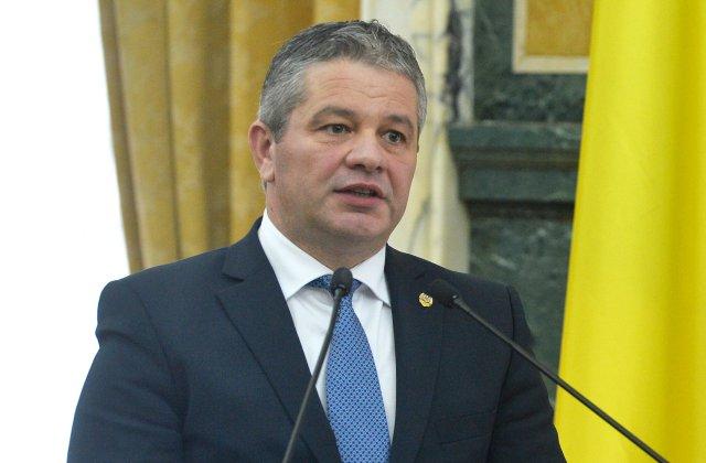 """Florian Bodog, fost ministru PSD al Sănătăţii: """"Iohannis și Orban, grup organizat de criminali mincinoși"""""""