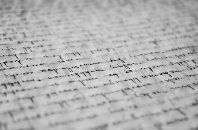Poezia unui român, preluată în ultimul volum al celebrei Isabel Allende