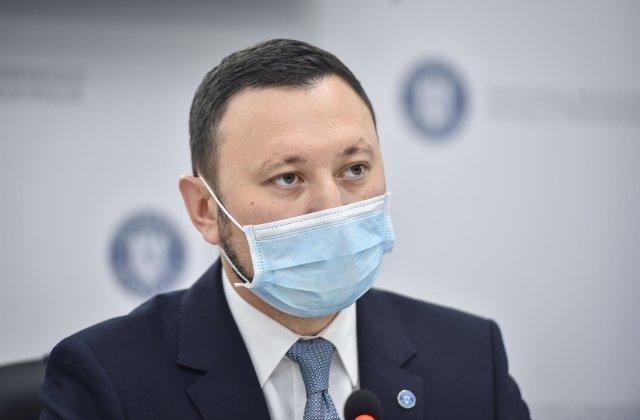 """Ministrul Mediului: """"În București încă există încălzire cu lemne, exact ca în anii 1700"""""""