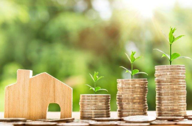De ce imobiliarele au cel mai bun randament financiar – analiză prezentată de Nordis Group