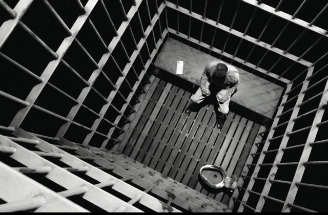 Sorin Ovidiu Vintu va fi eliberat miercuri din Penitenciarul Jilava