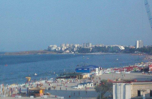 Ministerul Culturii a avizat Planul Urbanistic Zonal al statiunii Mamaia