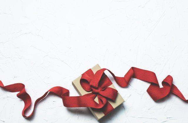 Surprize de Moș Nicolae: sugestii de cadouri inedite pentru bărbații dragi din viața ta