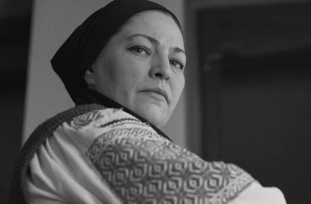 Draga Olteanu Matei a murit la spital. Actrița avea 87 de ani