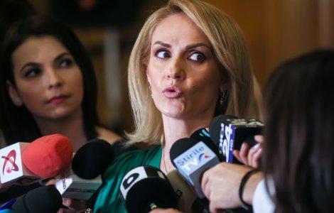 """Firea, despre programul de guvernare al PNL: """"Austeritate. Gogoașă..."""