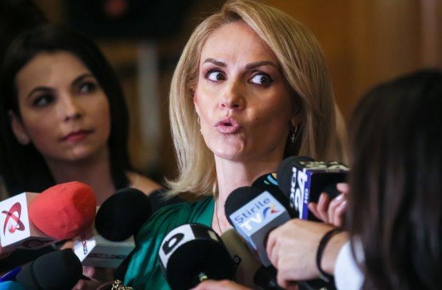 """Firea, despre programul de guvernare al PNL: """"Austeritate. Trai greu. Gogoașă electorală"""""""
