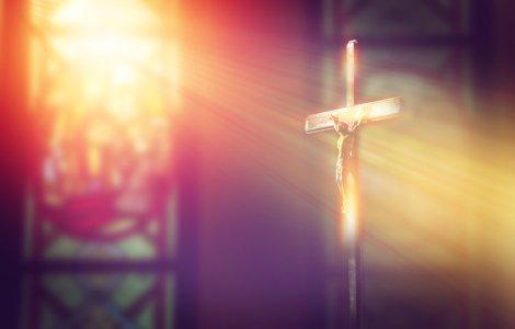 Patriarhul Bisericii Ortodoxe Sârbe a murit după ce a fost testat...