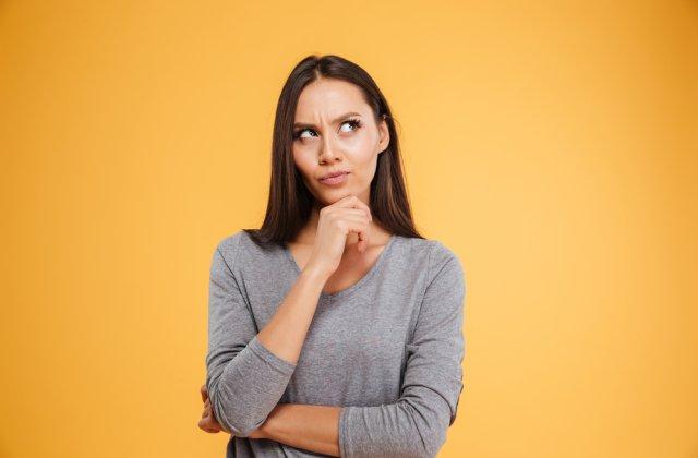 Ai grijă la vocabularul tău: 3 cuvinte pe care 90% dintre oameni le pronunță greșit