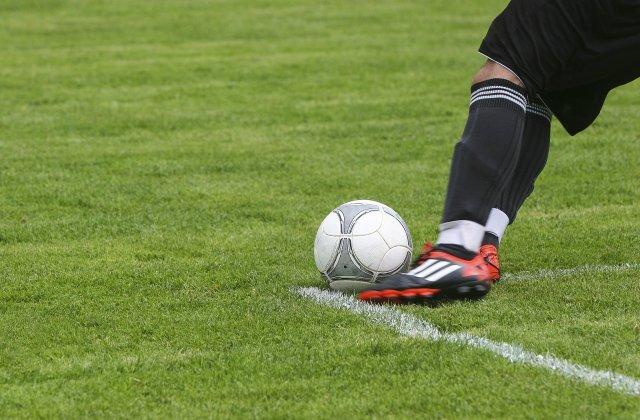 Federația uruguayană de fotbal, amendată pentru nerespectarea regulilor sanitare