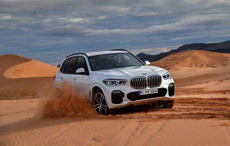 Mașinile hibrid emit circa 90% mai mult dioxid de carbon în...