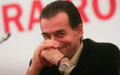 Orban, după ce Ciolacu a...