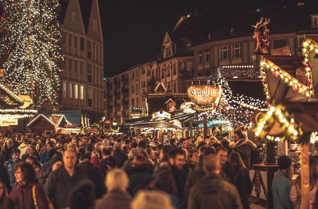 Țările din Europa impun restricții speciale pentru perioada sărbătorilor de iarnă. Care sunt acestea