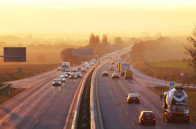 Propuneri radicale pentru Euro 7: noul standard ar putea obliga producătorii să introducă sisteme hibride pe toate motorizările diesel și pe benzină