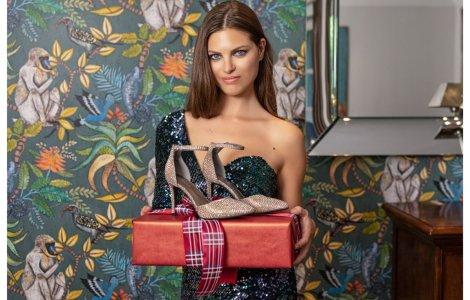 Cadouri inspirate - pantofi și accessorii de iarnă