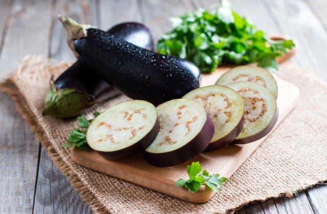 Ai grijă de corpul tău! 5 alimente din care poți mânca oricât fără să te îngrași
