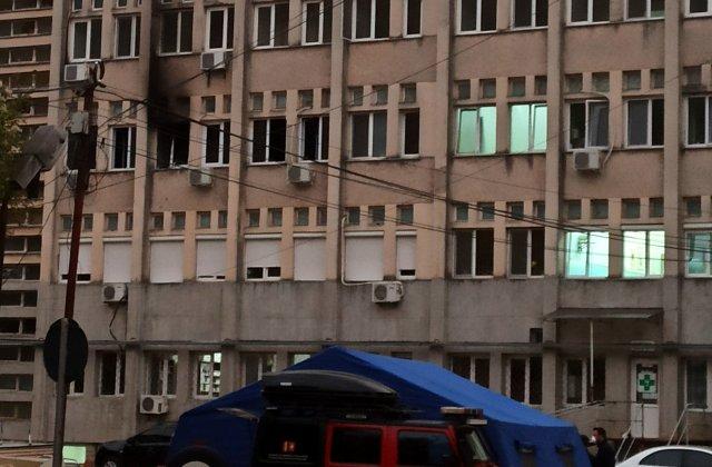 Altex va asigura echipamente în valoare de 200.000 euro pentru spitalul din Piatra-Neamţ