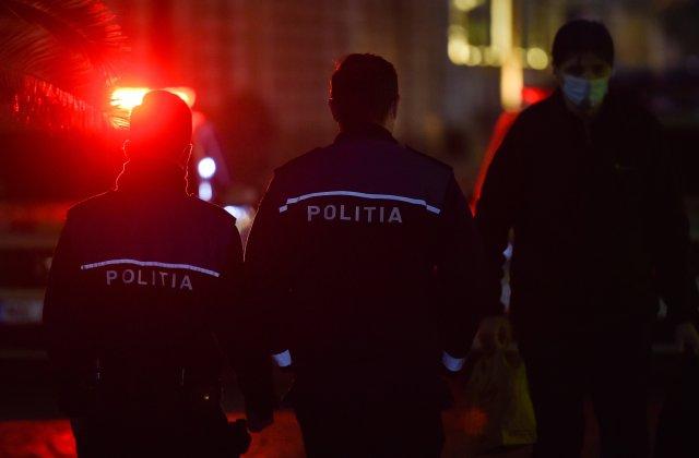 Carantina pentru municipiul Slobozia a fost prelungită cu șapte zile