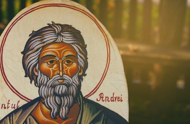 Tradiții și superstiții de Sfântul Andrei: 5 obiceiuri practicate încă din străbuni