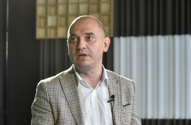 Radu Mihaiu: În Piaţa Obor sunt respectate toate condiţiile impuse în contextul pandemiei