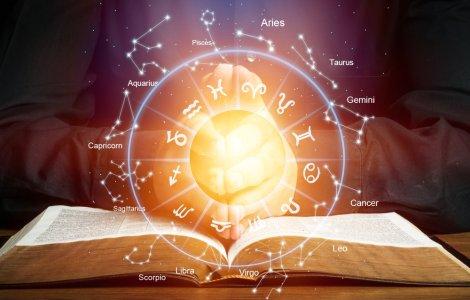Top Horoscopul săptămânii 30...