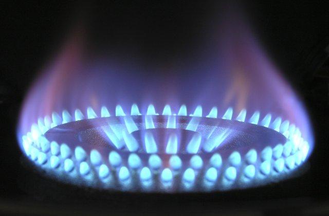Vremea rece din acest sezon poate duce la scumpirea gazelor naturale și a energiei electrice