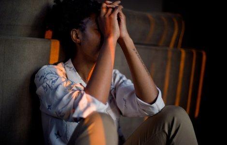 Ce este stresul cronic și cum se tratează