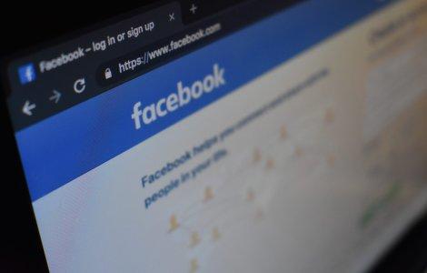 Ce trend-uri au apărut pe Facebook în 2020