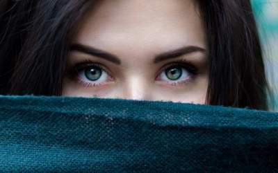 Îmbunătățește-ți vederea: 10...